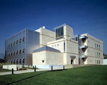 美國top30美國大學SAT成績要求-加州理工大學(California Institute of Technology)