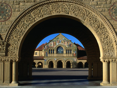 elk-iii-john-memorial-church-at-stanford-university-framed-by-arch-palo-alto-usa