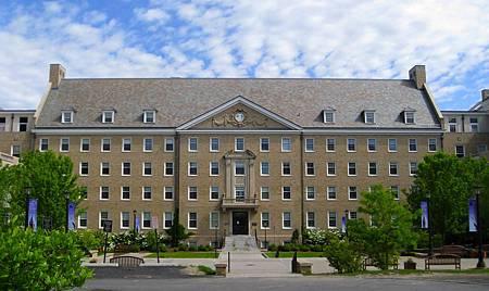 Martha_Van_Rensselaer_Hall_Cornell_Univ_Ithaca_NY_USA