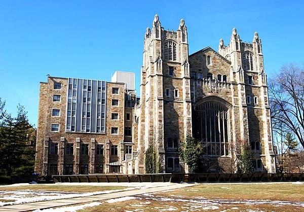 美國top30美國大學SAT成績要求- 密西根大學(University of Michigan)