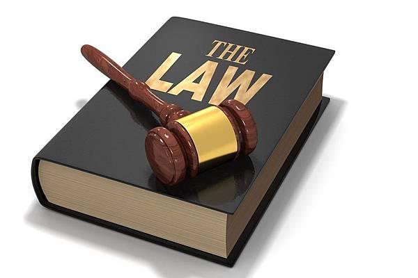 2014美國法律學院研究
