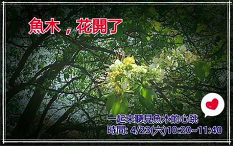 螢幕快照 2016-05-31 下午2.40.13.png