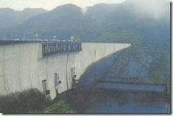 (台電旅遊~北縣新店市) 桂山電廠之心動旅程翡翠水庫自然生態保存完整