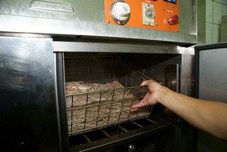 台電寒暑假教師電力研習,台電冰棒冰棍使用蒸氣殺菌