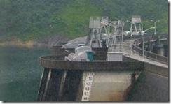 (台電旅遊~北縣新店市) 桂山電廠之心動旅程翡翠水庫