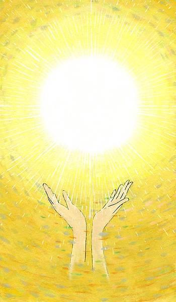 "å¡""ç¾…-太陽150.jpg"