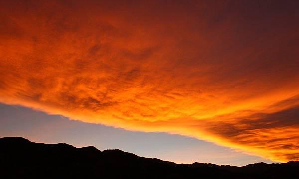sky-56308_1920-1000x600.jpg