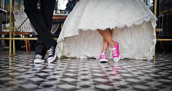bridal-636018_960_720.jpg