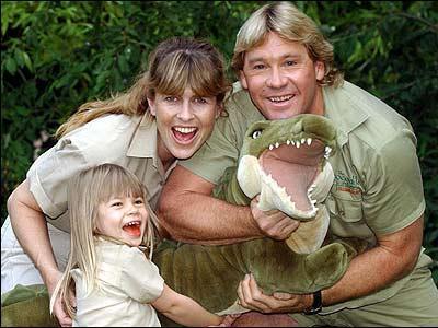 Steve Irwin 2.jpg