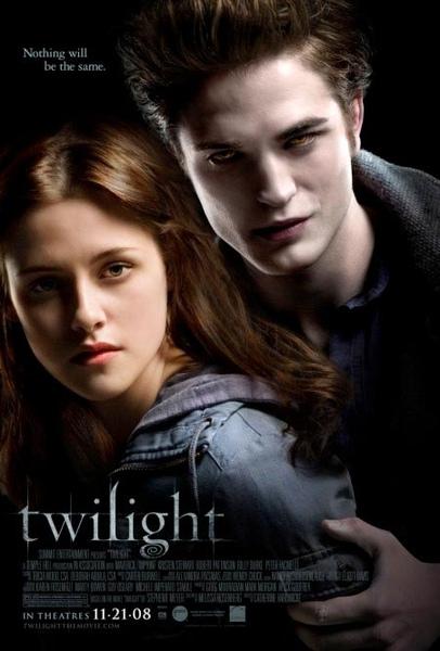 twilight-poster-final.jpg