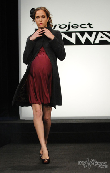 project-runway-season-6-1.jpg