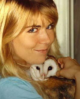 Wesley the Owl 3.jpg
