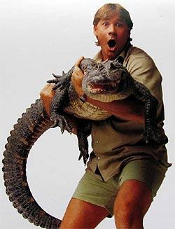 Steve Irwin 4.jpg