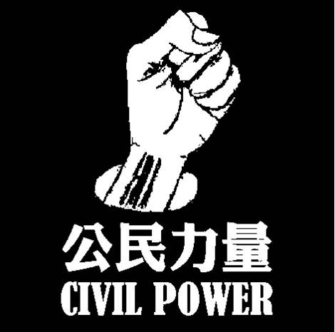 色底白字 (16).jpg