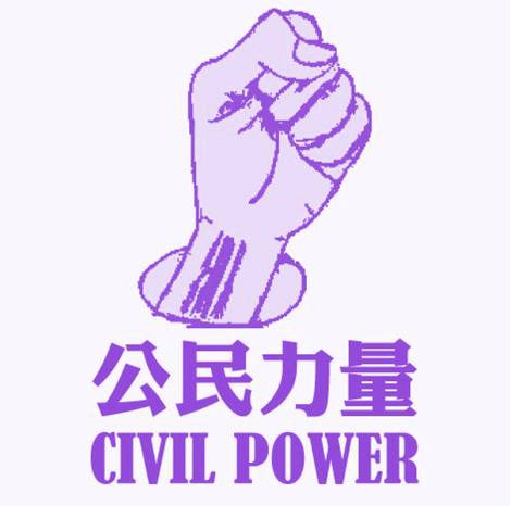 紫白2.jpg