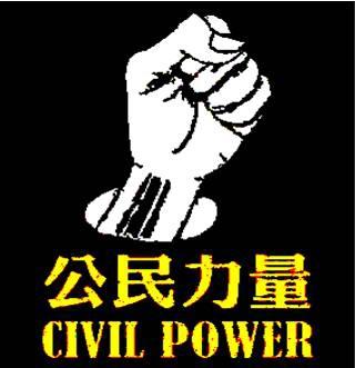 黃黑3.jpg