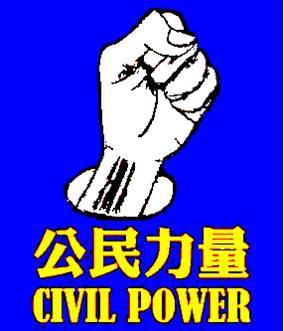 藍黃1.jpg