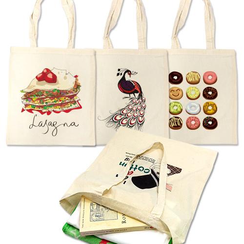Bag-printed (1)