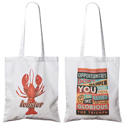Bag-printed (2)