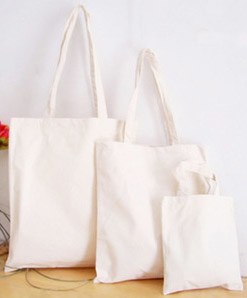 cotton-bag-(2)