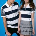 polo-shirt-02-1.jpg