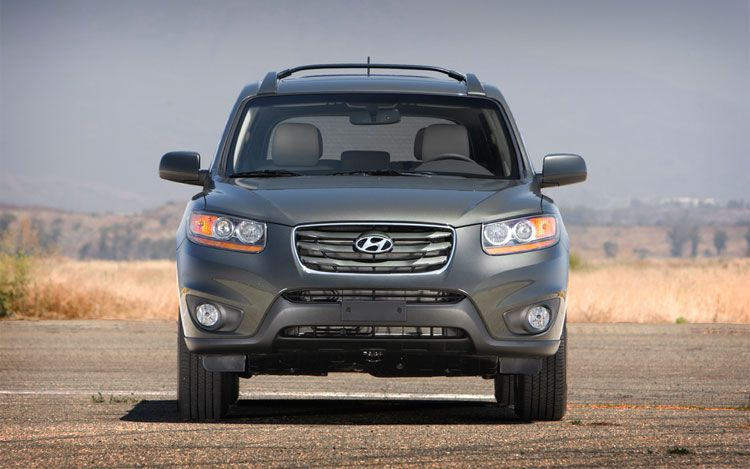 2011-Hyundai-Santa-Fe-3.jpg