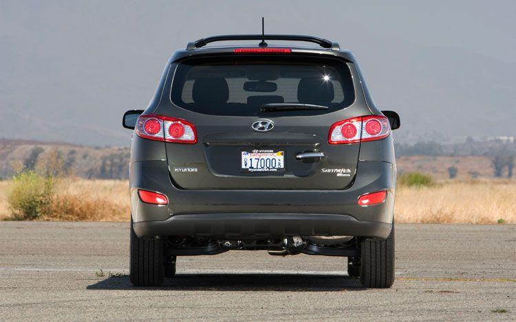 2011-Hyundai-Santa-Fe-5.jpg