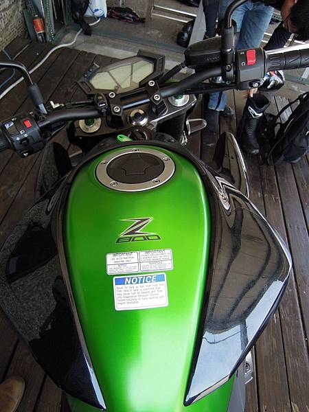 DSCN6249