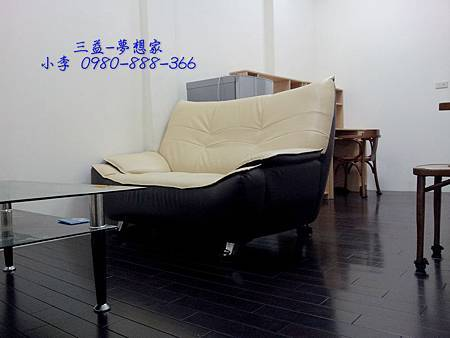 20120923-20120923_144223