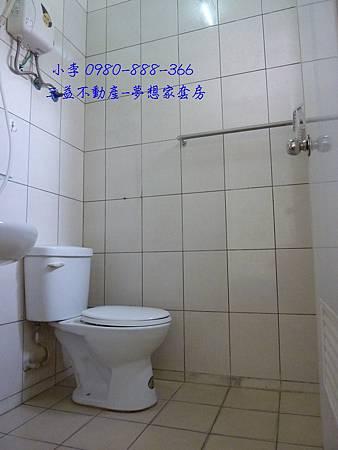 P1140079
