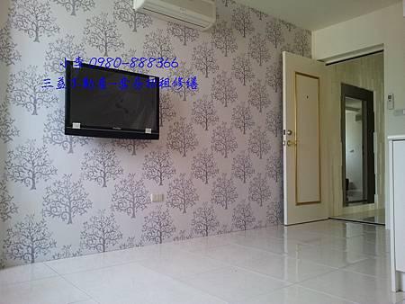 20120606_104748