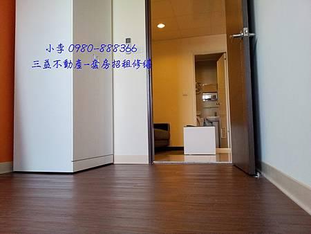 20120522_124038