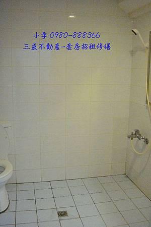 山西大俊國12D-007