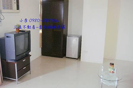 山西大俊國12D-004