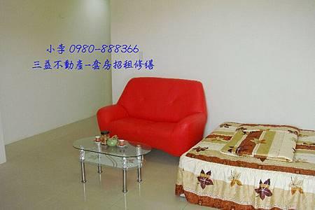 山西大俊國12D-003