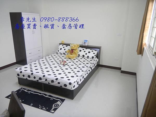 DSCN3340