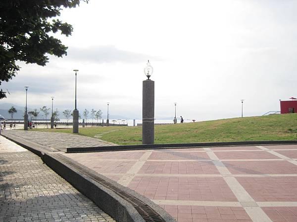 IMG_1873