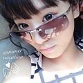 20140526132023_omg_beauty_158903.jpg