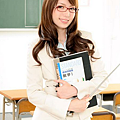 Miss-Teacher.png