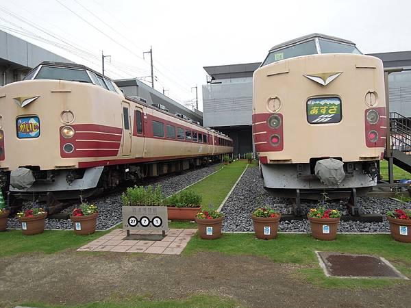 DSCN7090.JPG