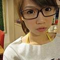 cute613613.jpg