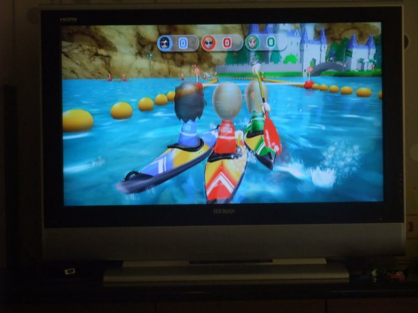 wii play 2.bmp