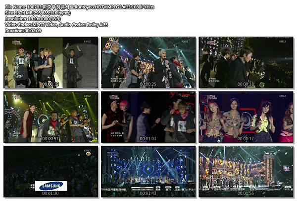 130703.한중우정콘서트.Runtoyou.HDTV.MPEG2.AC3.1080i-YH.ts