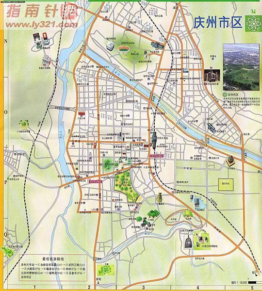 慶洲地圖.jpg