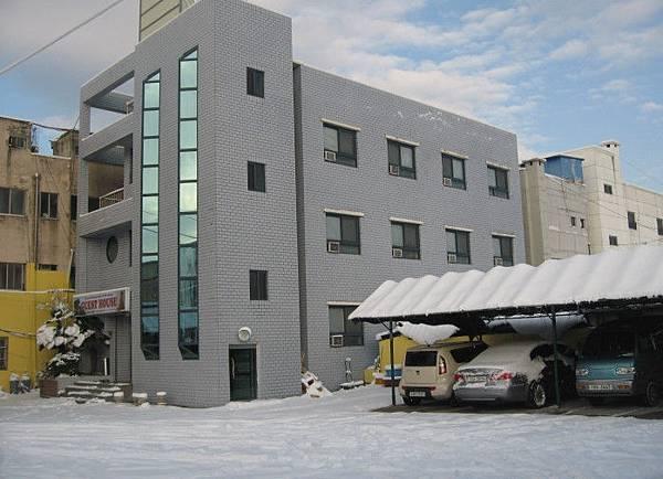 2011-10-19_150513.jpg
