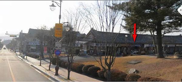 2012-03-13_130838
