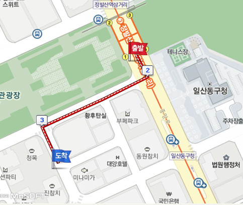2012-03-13_144817.jpg