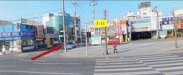 2012-03-13_165301.jpg