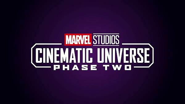 Phase2 Logo.jpg