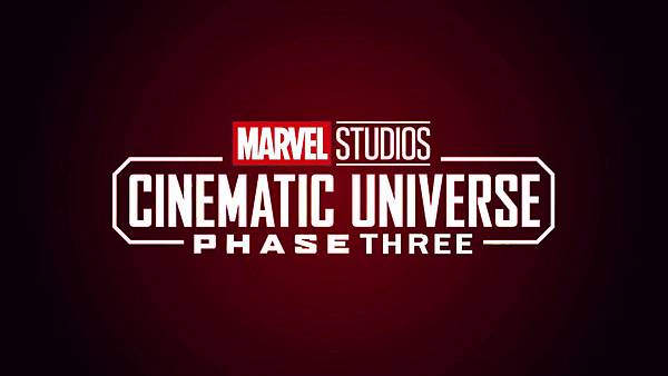 Phase3 Logo B.jpg